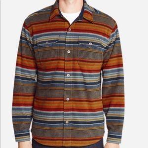 Eddie Bauer Tall XL Fleece Pullover